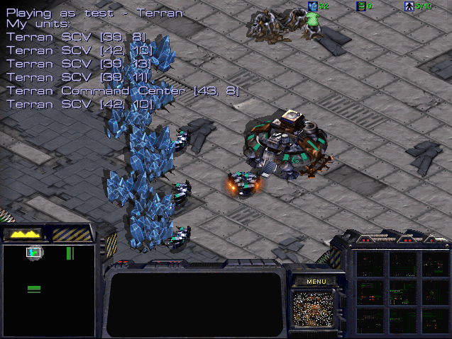 starcraft 1.16.1 download free full version